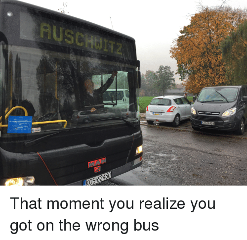 """got on the wrong bus 10 things not to say to your kids' bus driver """"my child was bullied on the bus and the other kid is also in trouble and i just got off the phone with."""