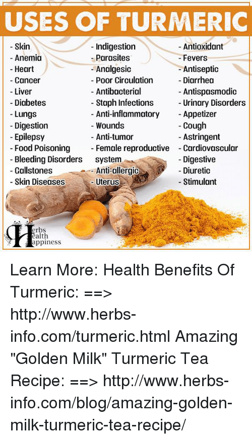 uses-of-turmeric-skin-antioxidant-indigestion-anemia-parasites-fevers-heart-20945692.png