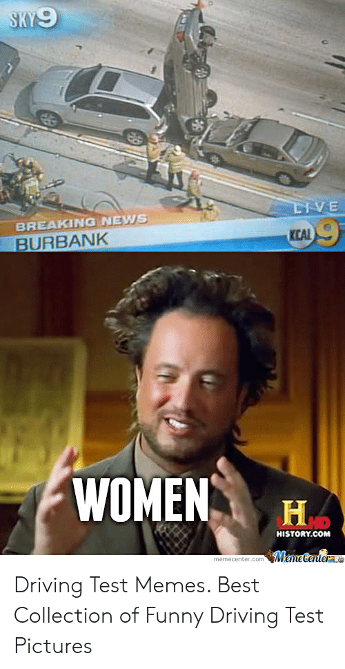 Ve Breaking News Kcal Burbank Women H Historycom Memecentercom