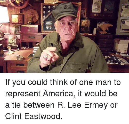 25+ Best Memes About R. Lee Ermey