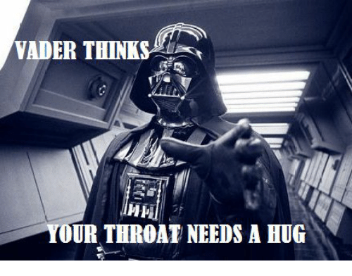 vader-thinks-your-throat-needs-a-hug-30868679.png