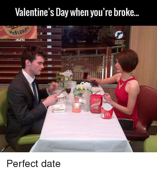 There are date ideas when you re broke thanks for