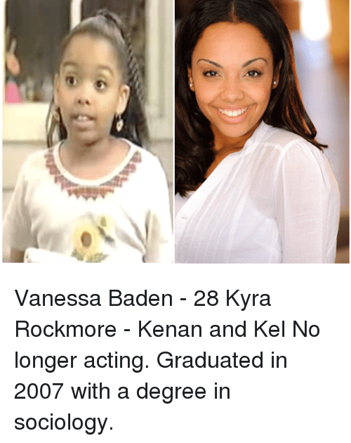 Vanessa Badens Leaked Cell Phone Pictures