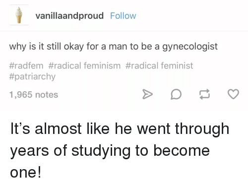 radical feminism in like water for Everything you ever wanted to know about quotes about like water for chocolate, written by experts with you in mind.