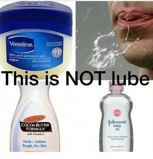 Tampons and virginity lose