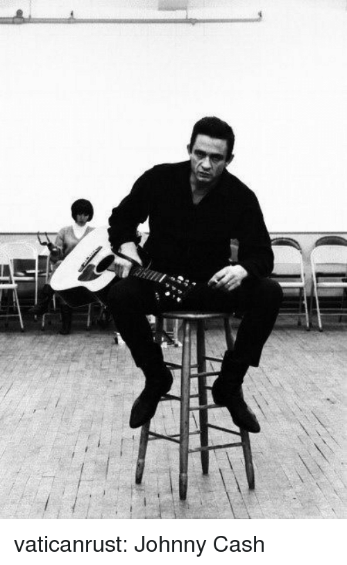 Target, Tumblr, and Blog: vaticanrust:  Johnny Cash