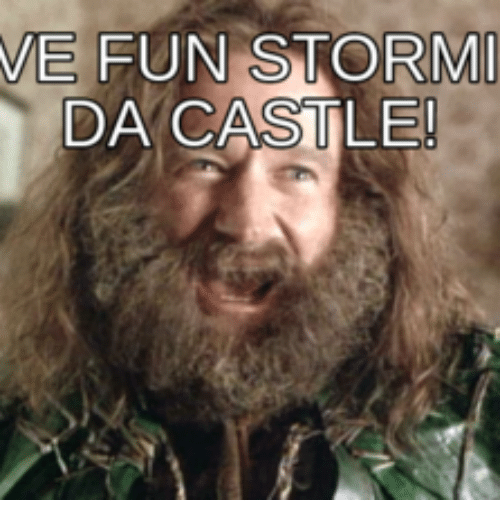 25 best memes about robin williams jumanji what year is