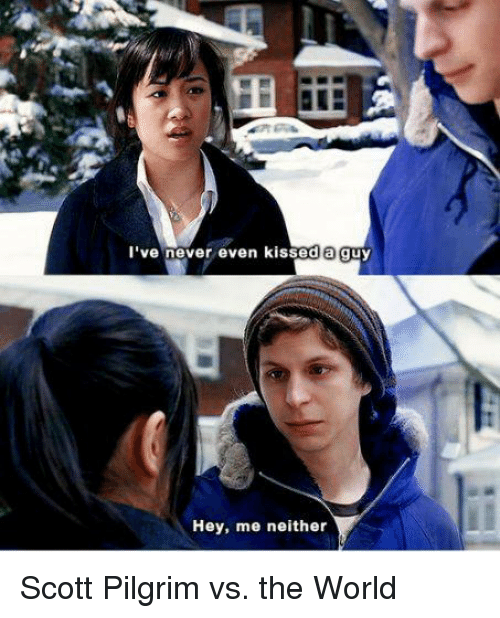 Is michael cera transgender-6804