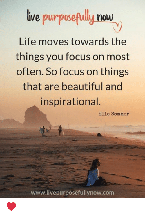 ve-purposefully-now-life-moves-towards-the-things-you-focus-44476933.png