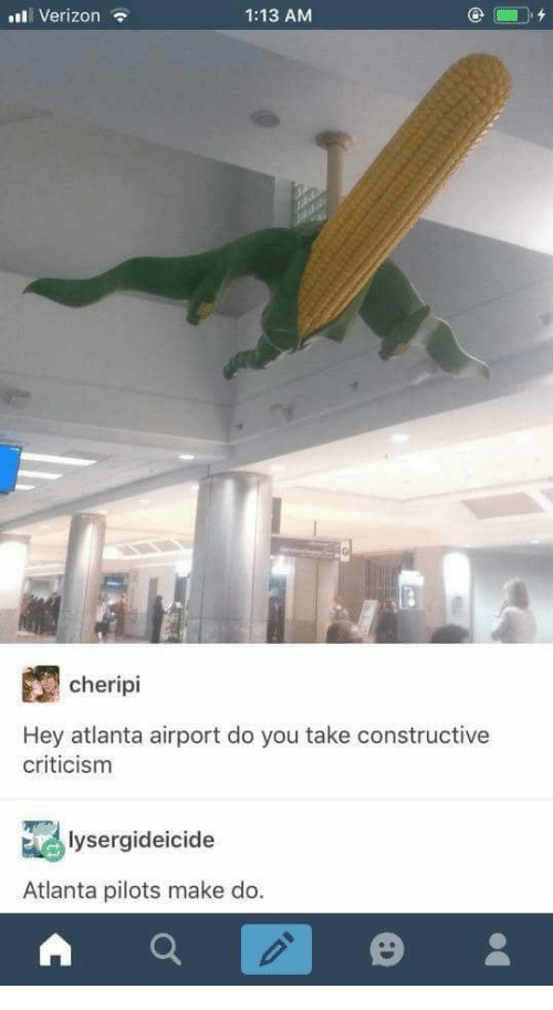 Delta Airlines Stops Flying To Brussels From Atlanta After ... |Atlanta Airport Meme
