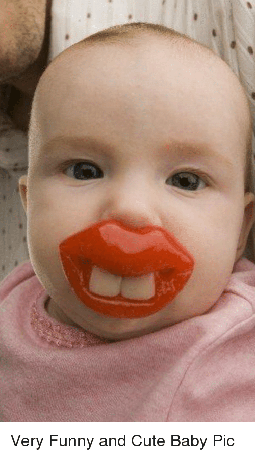 Very Funny And Cute Baby Pic Baby Its Cold Outside Meme On Meme