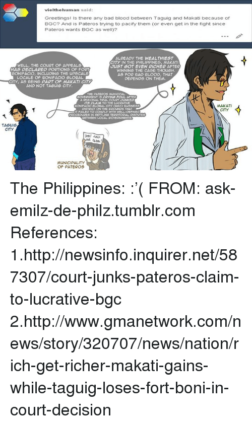 Taguig sex chat