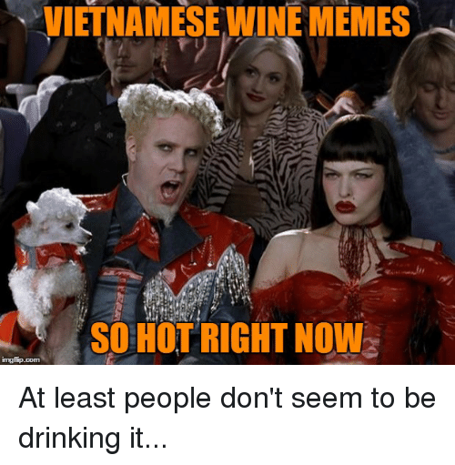 vietnamese winememes so hot right now imgfip com at least 15697633 advice animals meme vietnamese winememes so hot right now imgfip,Meme Vietnamese