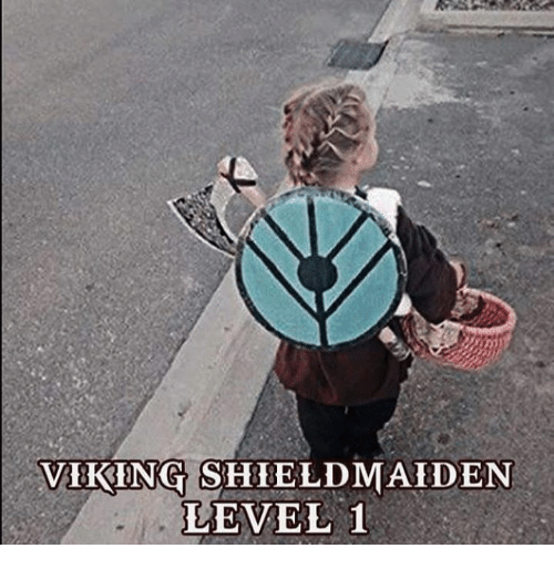 viking-shieldmaiden-level-1-22990777.png