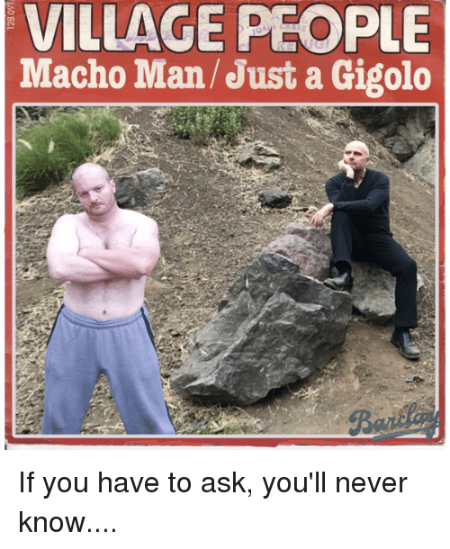 village-people-macho-man-just-a-gigolo-if-you-have-to-29033538.png