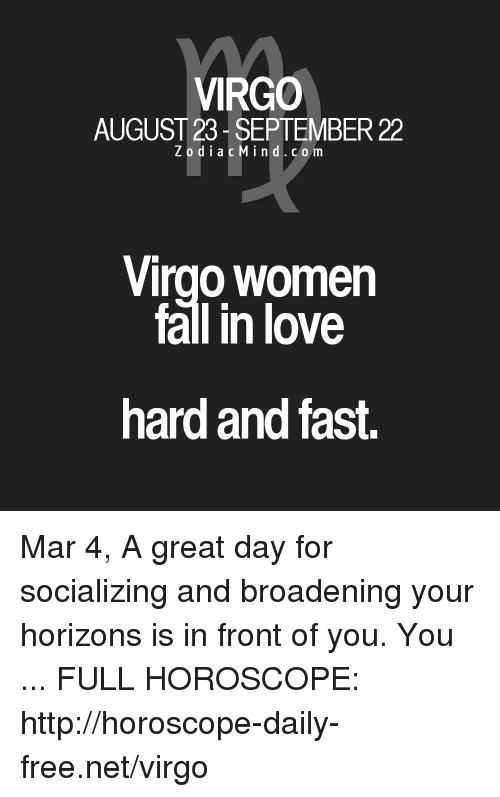 How can a gemini man and virgo woman work