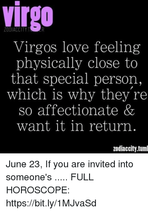 virgo love horoscopes for december