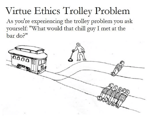 virtue-ethics-trolley-problem-as-youre-e