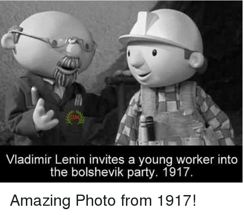 [Image: vladimir-lenin-invites-a-young-worker-in...866939.png]