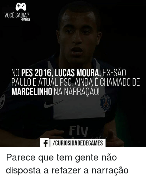 Neymar And Lucas Moura