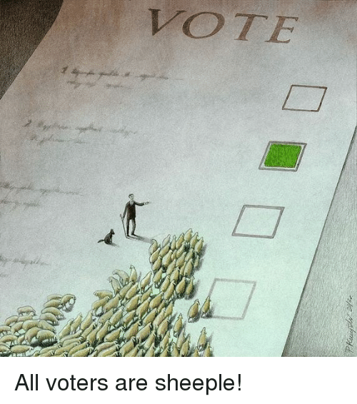 [Image: vote-all-voters-are-sheeple-3306920.png]