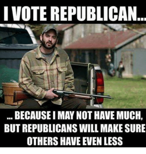 vote-republican-becausei-may-not-have-mu