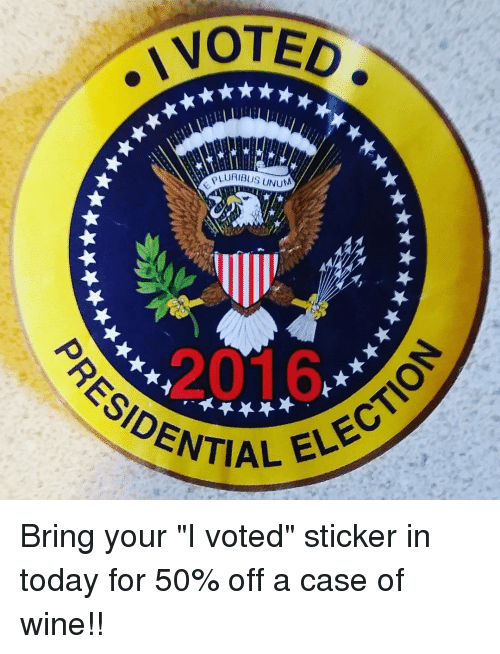 voted oluribus unum ntualele bring your i voted sticker in 11103303 ✅ 25 best memes about i voted sticker meme i voted sticker memes,I Voted Sticker Meme