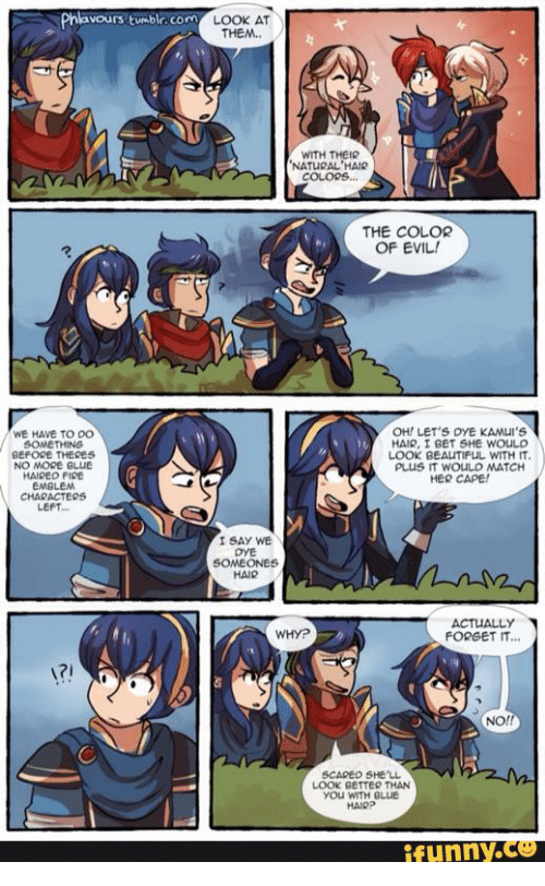 vours tumblr co we have to do something before theres 14145536 ✅ 25 best memes about fire emblem fates comics fire emblem,Fire Emblem Fates Memes