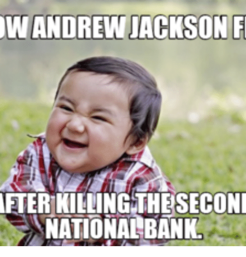 w andrew jackson fl after killing theseconi national bank 14221370 w andrew jackson fl after killing theseconi national bank andrew