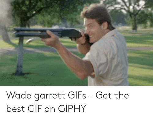 Sexy youtube gif internet famous find share on giphy