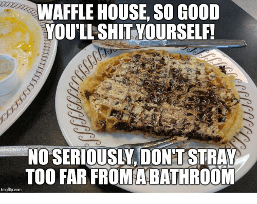 Search thick thighs memes on for Waffle house classic jukebox favorites