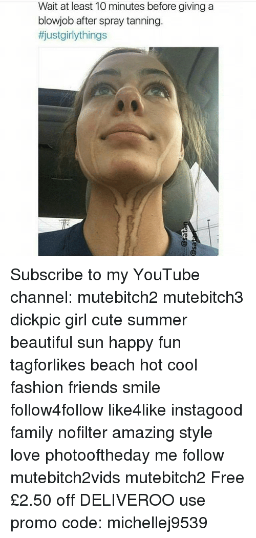 From you tube blowjob Thanks! Rather
