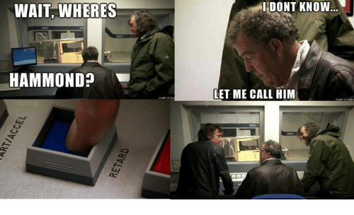 how long to wait for him to call
