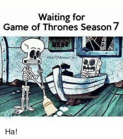 Image Result For Game Of Thrones Season