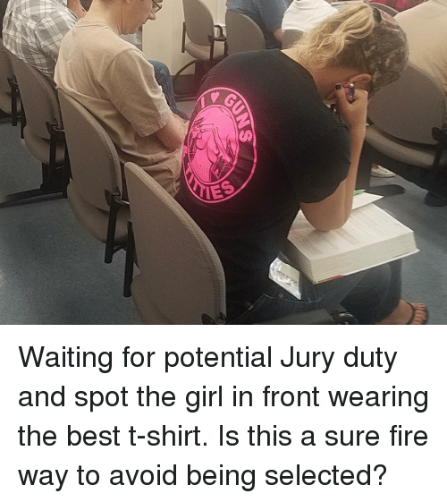 Fire and Fire Meme on ME ME