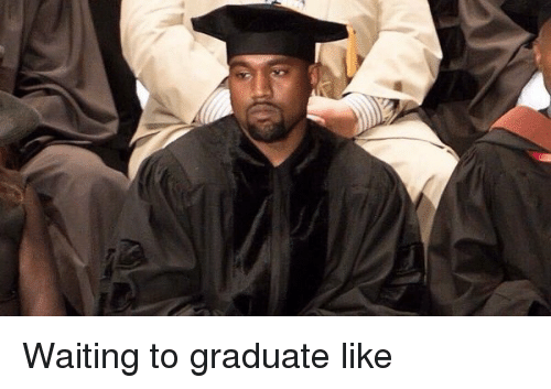 Funny Memes For Graduation : First day of september best memes funniest photos