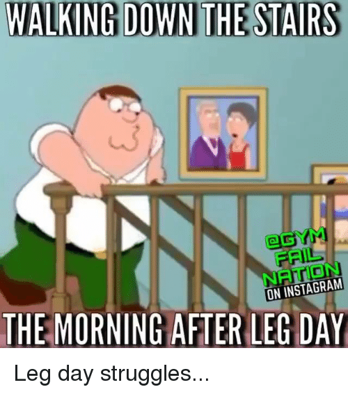 funny legs memes of 2017 on meme legging