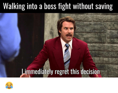 Funny Work Boss Meme : ✅ 25 best memes about boss fight boss fight memes