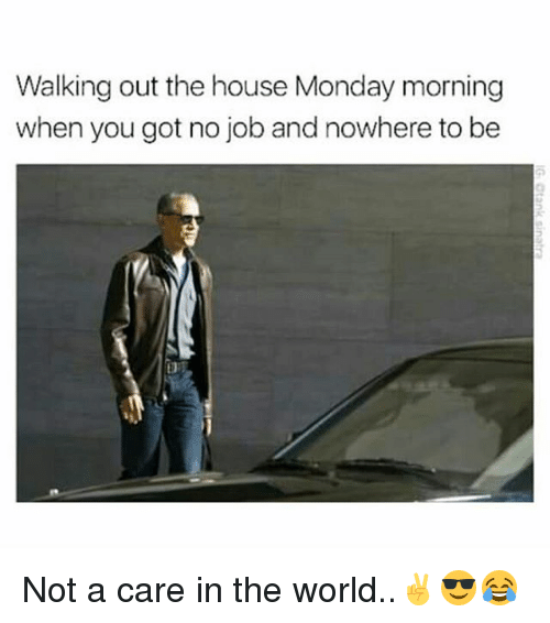 Search Monday Morning Memes On Me Me