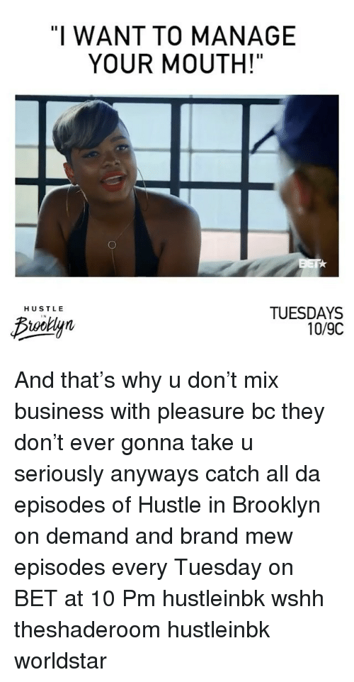 Memes, Worldstar, and Wshh: "