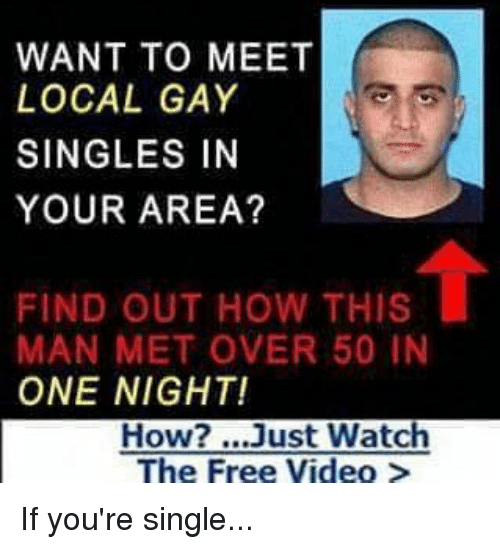 Text singles in your area free