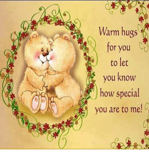 SENDING TEDDY FRIENDSHIP - Page 2 Warm-hugs-for-you-to-let-you-know-how-special-9878492