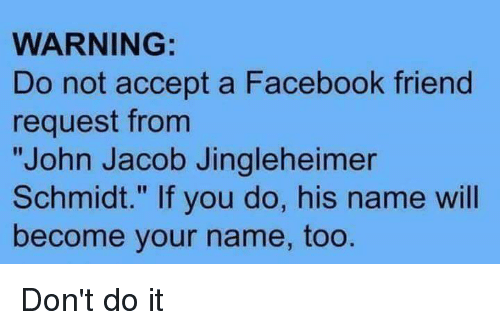 How to add friends to facebook
