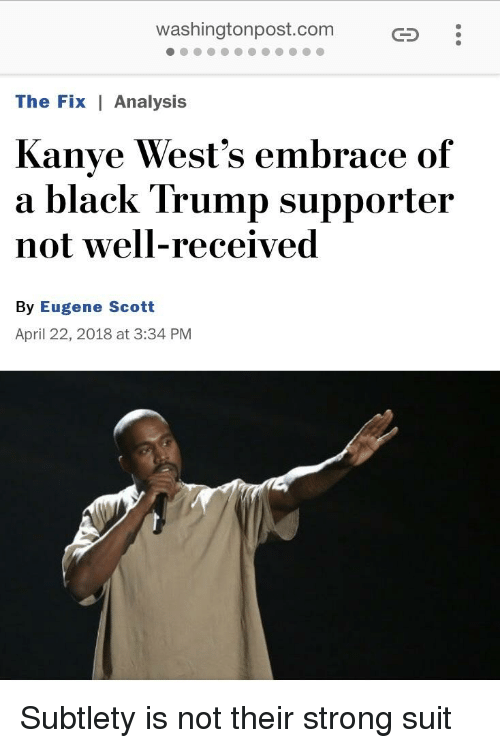 """kanye analysis Kanye west's """"power"""" is a short, almost stationary video that manages to tell a profound story in symbolic language by decoding the occult meaning of the symbols present in this moving tableau, the viewer discovers who really holds the """"power"""" in the world and understands the story of."""