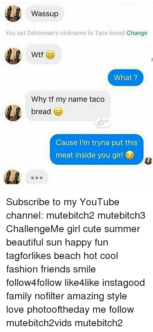 flirting meme with bread quotes without god youtube