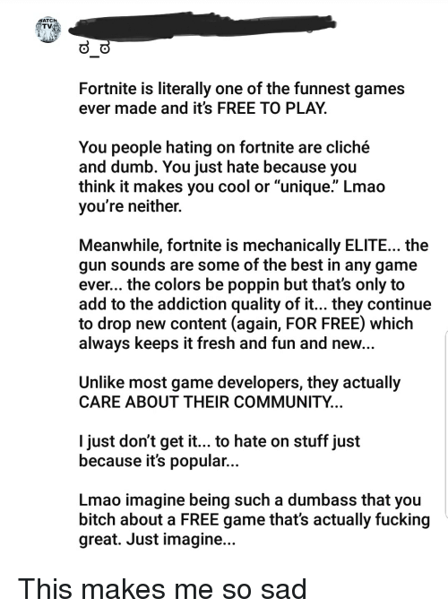dumb games for free