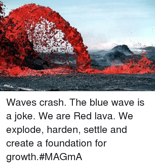 Waves, Blue, and Create A