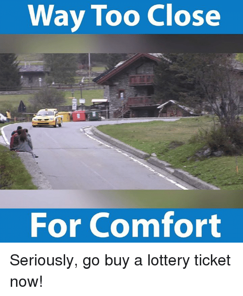 how to buy a lottery ticket in usa