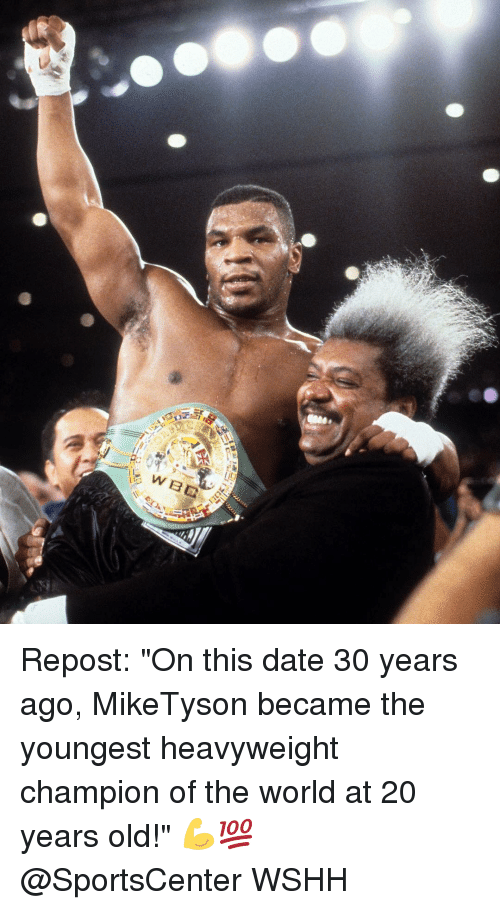 Dating 25 years ago