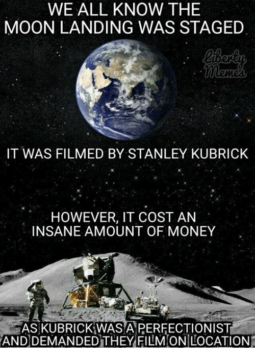 we-all-know-the-moon-landing-was-staged-it-was-20090209.png